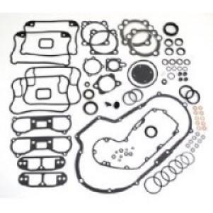 harley davidson motorcycle Sportster engine gaskets